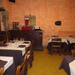 Отель Pinocchio Италия, Фраскати - отзывы, цены и фото номеров - забронировать отель Pinocchio онлайн питание