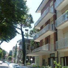 Отель Abamar Италия, Римини - отзывы, цены и фото номеров - забронировать отель Abamar онлайн фото 3
