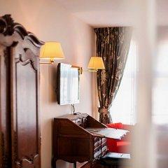 Отель Rubens-Grote Markt Бельгия, Антверпен - 1 отзыв об отеле, цены и фото номеров - забронировать отель Rubens-Grote Markt онлайн удобства в номере