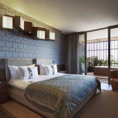 Отель Maxx Royal Kemer Resort - All Inclusive комната для гостей фото 9