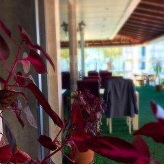 Grand Ezel Hotel Турция, Мерсин - отзывы, цены и фото номеров - забронировать отель Grand Ezel Hotel онлайн питание