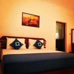 Отель Freedom Palace Шри-Ланка, Анурадхапура - отзывы, цены и фото номеров - забронировать отель Freedom Palace онлайн комната для гостей фото 2