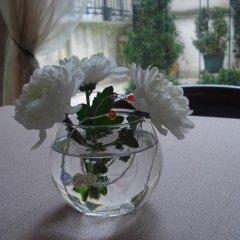 Отель Kapri Hotel Болгария, София - отзывы, цены и фото номеров - забронировать отель Kapri Hotel онлайн фото 12