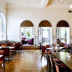 Отель Elite Stadshotellet Karlstad Швеция, Карлстад - отзывы, цены и фото номеров - забронировать отель Elite Stadshotellet Karlstad онлайн гостиничный бар