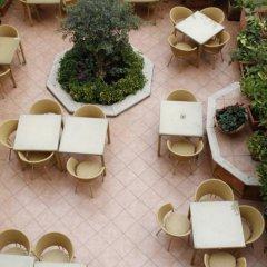 Отель Viminale Hotel Италия, Рим - 6 отзывов об отеле, цены и фото номеров - забронировать отель Viminale Hotel онлайн фото 5