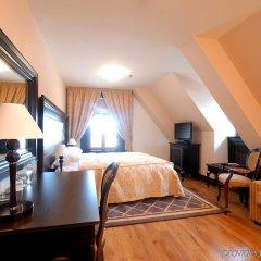 Отель Gdansk Boutique Польша, Гданьск - 1 отзыв об отеле, цены и фото номеров - забронировать отель Gdansk Boutique онлайн удобства в номере