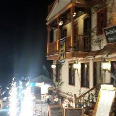 Отель The Old Trading House комната для гостей фото 5