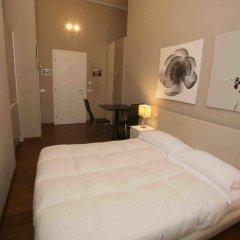 Отель La casa di Mango e Pistacchio Италия, Сеграте - отзывы, цены и фото номеров - забронировать отель La casa di Mango e Pistacchio онлайн комната для гостей фото 5