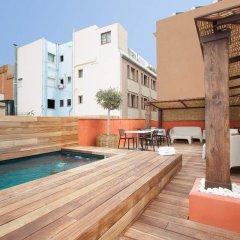 Апартаменты Enjoybcn Colon Apartments Барселона фото 7
