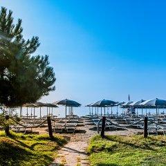 Aregai Marina Hotel & Residence фото 4