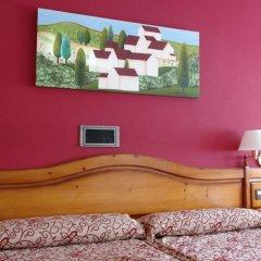 Hotel Eth Solan фото 6