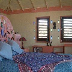 Отель Jakes Hotel Ямайка, Треже-Бич - отзывы, цены и фото номеров - забронировать отель Jakes Hotel онлайн комната для гостей фото 4