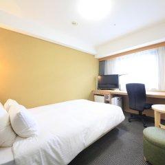 Отель Richmond Hakata Ekimae Хаката комната для гостей фото 2