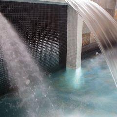 Отель Soho Boutique Opera & Spa бассейн фото 2
