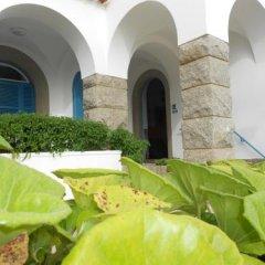 Отель Vila Lido Португалия, Портимао - отзывы, цены и фото номеров - забронировать отель Vila Lido онлайн фото 8