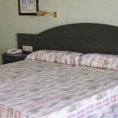 Отель ELE La Perla Испания, Мотрил - отзывы, цены и фото номеров - забронировать отель ELE La Perla онлайн комната для гостей фото 3