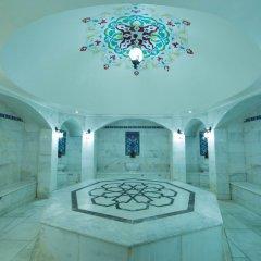 Qafqaz Karvansaray Hotel In Gabala Azerbaijan From 77 Photos Reviews Zenhotels Com