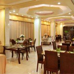 Отель Shadi Home & Residence Таиланд, Бангкок - отзывы, цены и фото номеров - забронировать отель Shadi Home & Residence онлайн питание