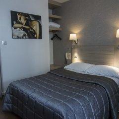 Palma Hotel комната для гостей фото 2