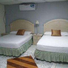 Отель Hogartel Dario Гондурас, Тегусигальпа - отзывы, цены и фото номеров - забронировать отель Hogartel Dario онлайн комната для гостей