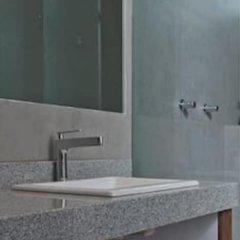 Апартаменты Perfect Modernation Apartment by Mr.W Мехико ванная фото 2