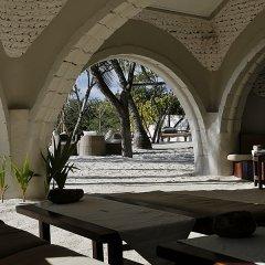 Отель Nika Island Resort & Spa фото 10