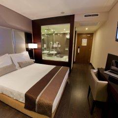 TURIM Av Liberdade Hotel комната для гостей