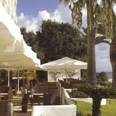 Отель Primasol Louis Ionian Sun - All Inclusive