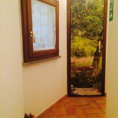 Отель Soggiorno Oblivium Италия, Флоренция - 1 отзыв об отеле, цены и фото номеров - забронировать отель Soggiorno Oblivium онлайн интерьер отеля фото 2