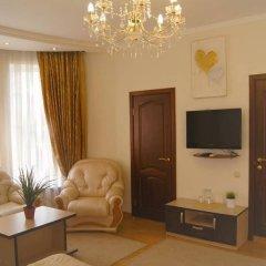 Гостиница Арт-Отель в Краснодаре - забронировать гостиницу Арт-Отель, цены и фото номеров Краснодар комната для гостей фото 4
