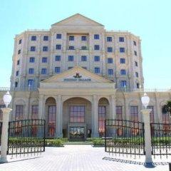 Гостиница Sultan Palace Hotel Казахстан, Атырау - отзывы, цены и фото номеров - забронировать гостиницу Sultan Palace Hotel онлайн спортивное сооружение