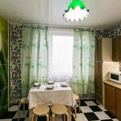 Гостиница Flats of Moscow Flat Borisovskiye Prudy с домашними животными