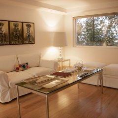 Отель InterContinental Presidente Puebla комната для гостей фото 9