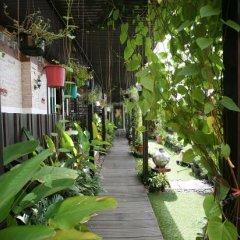 Отель Sabai Sabai @ Sukhumvit Бангкок фото 6