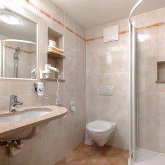 Отель Kronhof Италия, Горнолыжный курорт Ортлер - отзывы, цены и фото номеров - забронировать отель Kronhof онлайн фото 10