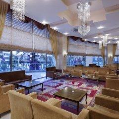 Alaiye Resort & Spa Hotel Турция, Аланья - 8 отзывов об отеле, цены и фото номеров - забронировать отель Alaiye Resort & Spa Hotel - All Inclusive онлайн интерьер отеля фото 3