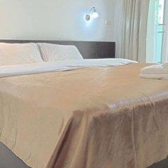Отель Davina Beach Homes Таиланд, Пхукет - отзывы, цены и фото номеров - забронировать отель Davina Beach Homes онлайн комната для гостей фото 5