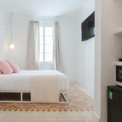 Отель LLONGA'S 11th Испания, Сьюдадела - отзывы, цены и фото номеров - забронировать отель LLONGA'S 11th онлайн фото 3