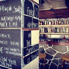 Отель Papadakis Villas Греция, Лимин-Херсонису - отзывы, цены и фото номеров - забронировать отель Papadakis Villas онлайн гостиничный бар
