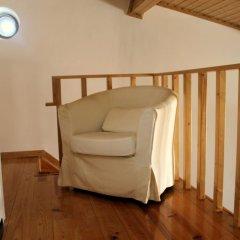 Отель Bairro Alto House Португалия, Лиссабон - отзывы, цены и фото номеров - забронировать отель Bairro Alto House онлайн фото 20