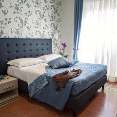 Отель La Suite di Domus Laurae Италия, Рим - отзывы, цены и фото номеров - забронировать отель La Suite di Domus Laurae онлайн комната для гостей фото 5