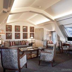 Hotel Napoleon комната для гостей фото 3