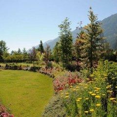 Garden Park Hotel Прато-алло-Стелвио фото 4