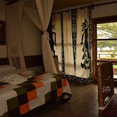 Hotel Club Du Lac Tanganyika детские мероприятия фото 2