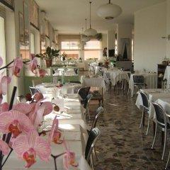 Hotel Ristorante Firenze Оспедалетти помещение для мероприятий