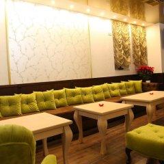 Отель Strimon Garden SPA Hotel Болгария, Кюстендил - 1 отзыв об отеле, цены и фото номеров - забронировать отель Strimon Garden SPA Hotel онлайн гостиничный бар
