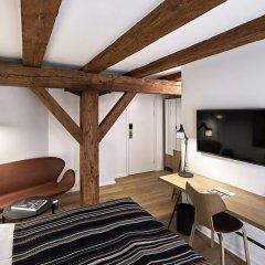 Отель 71 Nyhavn Hotel Дания, Копенгаген - отзывы, цены и фото номеров - забронировать отель 71 Nyhavn Hotel онлайн фото 17