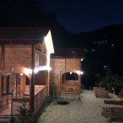 Tanura Bungalows Турция, Чамлыхемшин - отзывы, цены и фото номеров - забронировать отель Tanura Bungalows онлайн фото 21