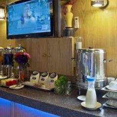 Al Farhan Hotel Suites Al Salam гостиничный бар