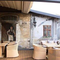 Гостиница Євроотель Украина, Львов - 7 отзывов об отеле, цены и фото номеров - забронировать гостиницу Євроотель онлайн фото 2